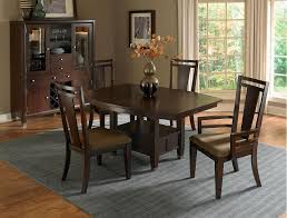 Broyhill Furniture Dining Room Broyhill Furniture Northern Lights Arm Chair 531280 Arm Chairs
