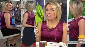 dylan on today show haircut dylan dreyer new haircut the best haircut 2017
