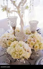 jeweled lexus emblem 257 best creative bling ideas images on pinterest crafts home