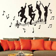 wall ideas 5 piece canvas photography living room wall decor