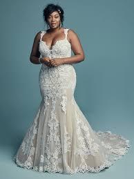 wedding dress images 10139 best wedding dresses images on bridal gowns
