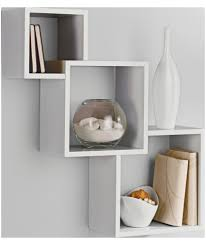 Ikea Shelves Wall by Wall Mounted Cube Shelves Wall Mounted Cube Shelves Ikea Wall Cube