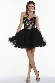 prom dress shops in nashville tn bridal formal by rjs the premier prom dress store in nashville