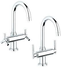 Bathtub Faucet Installation Instructions Vanities Grohe Bath Faucets Reviews Hansgrohe Metris Lavatory