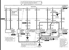 diagrams 8891245 2001 mustang wiring diagram u2013 looking for a