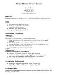resume exles skills resume exles skills resume templates