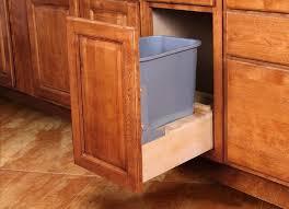 Kitchen Floor Cabinets by 75 Best Rta Kitchen Accessories Images On Pinterest Kitchen