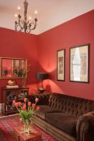 living room colors 2016 trending paint colors simple trending living room colors home