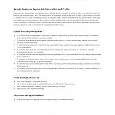 customer service resume sle customer service resume exles australia representative
