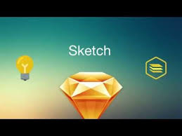 sketch 3 learn to create mobile and web designs youtube