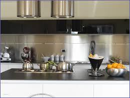peinture credence cuisine credence york noir et blanc affordable trendy