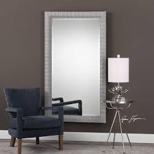 Classy Mirrors by Abenaki Mirror 38