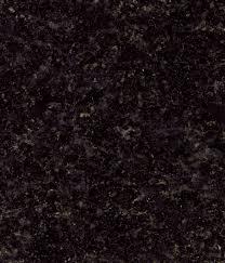 Grainte Granite U2013 Mittal Granites