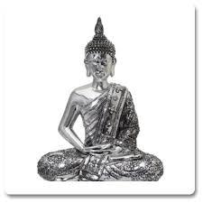 buddha statues brentford ealing