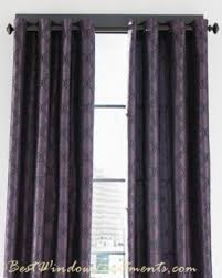 Standard Window Curtain Lengths 108 Shower Curtain Foter