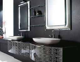 designer bathroom vanities designer vanities home design ideas and pictures