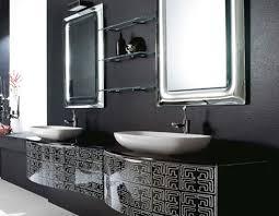 designer bathroom vanities entrancing 30 designer bathroom vanities nz design decoration of