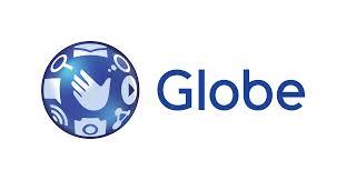 international network services philippines mobile service providers in the philippines philippine primer