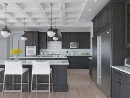 shaker kitchen ideas cheap white shaker kitchen cabinets tags best ideas of shaker