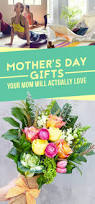 30 mother u0027s day gifts your mom will actually love