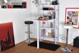 table escamotable dans meuble de cuisine table meuble cuisine ouedkniss meuble table de cuisine occasion