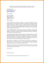 7 college internship cover letter letter adress