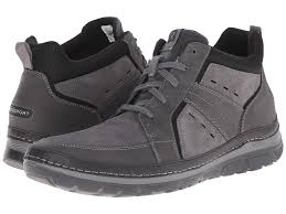 mens boots black friday sale rockport men u0027s sale shoes