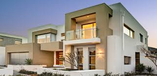 Luxury Home Builder Perth by Two Story Home Designs Perth Aloin Info Aloin Info