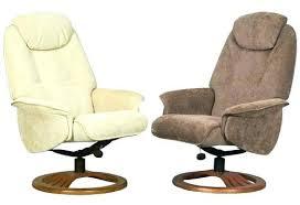 Swivel Upholstered Chairs Living Room Swivel Upholstered Chairs Living Room Fabric Chair S Small