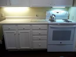 short kitchen base cabinets what color laminate countertop for our refurbished farmhouse kitchen