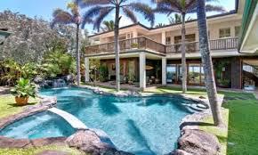 tropical beach houses archives farm and beach houses locations