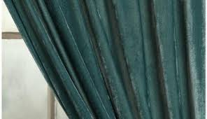 Royal Velvet Curtains Velvet Curtain Royal Velvet Curtains Kathryn Interesting Rod