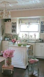 shabby chic kitchen ideas shabby chic kitchen design pictures remodel decor and ideas