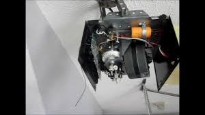 liftmaster jackshaft garage door opener garage affordable garage door sizes ideas standard double garage