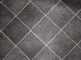 Kitchen Vinyl Flooring by Vinyl Floor Tiling New Interiors Design For Your Home