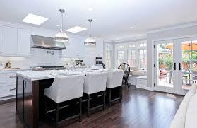open concept kitchen ideas inspiring open kitchen ideas