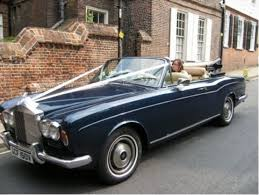 wedding backdrop hire kent rolls royce corniche hire gillingham kent wedding car hire