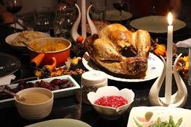 thanksgiving delivered to your door with longo s signature turkey kit