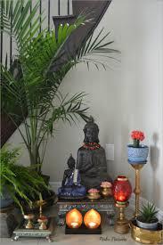 best 25 buddha decor ideas on pinterest buda decoration buddha
