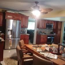 tops kitchen cabinets tops kitchen cabinet granite 15 photos kitchen bath 3828