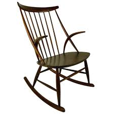 Rocking Chairs On Sale Best 25 Rocking Chair Ideas On Pinterest Rocking Chairs