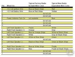 mazda mx3 speaker wiring diagram mazda free wiring diagrams