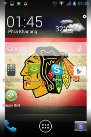 chicago blackhawks wallpaper download chicago blackhawks