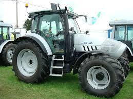 lamborghini tractor file traktor lamborghini r6 115 jpg wikimedia commons