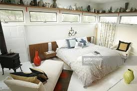 Jonathan Adler And Simon Doonan By Todd Plitt For USA Today McLean - Jonathan adler bedroom