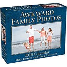 amazon com 2018 calendars books