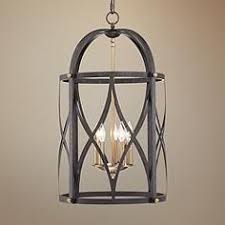 Foyer Chandelier Ideas Best 25 Entryway Chandelier Ideas On Pinterest Foyer Lighting