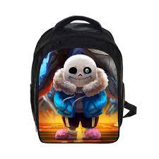 Halloween Gifts For Students Online Get Cheap Halloween Girls Aliexpress Com Alibaba