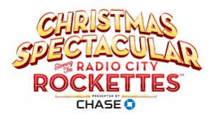 radio city spectacular coupon walmart photo
