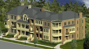 gracepoint homes to build brownstones in imperial sugar land